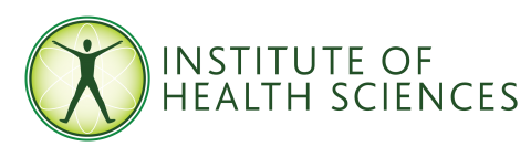 Institute Of Health Sciences, Dublin, Logo